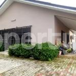 3 bedroom Detached Bungalow House for sale Crown estate Sangotedo Ajah Lagos - 23