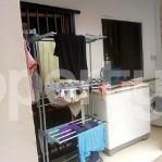3 bedroom Detached Bungalow House for sale Crown estate Sangotedo Ajah Lagos - 25