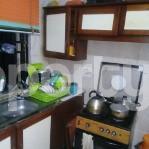 3 bedroom Detached Bungalow House for sale Crown estate Sangotedo Ajah Lagos - 4