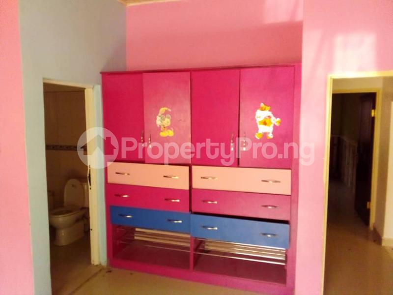 3 bedroom Detached Bungalow House for sale Barnawa Phase 2 Kaduna South Kaduna - 7