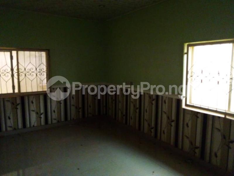 3 bedroom Detached Bungalow House for sale Barnawa Phase 2 Kaduna South Kaduna - 3