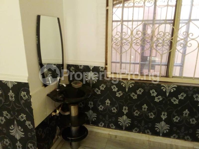 3 bedroom Detached Bungalow House for sale Barnawa Phase 2 Kaduna South Kaduna - 1