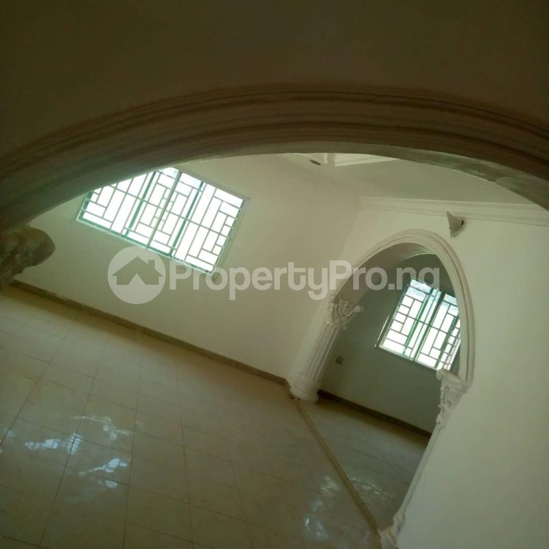 3 bedroom Detached Bungalow House for rent Highcost  Kaduna South Kaduna - 3