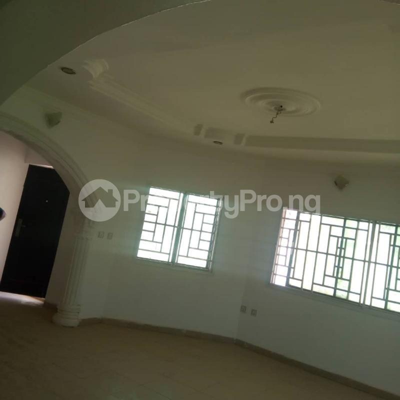 3 bedroom Detached Bungalow House for rent Highcost  Kaduna South Kaduna - 2