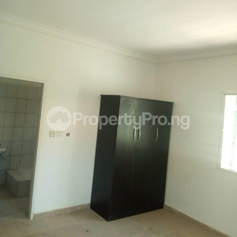 3 bedroom Detached Bungalow House for rent Highcost  Kaduna South Kaduna - 1