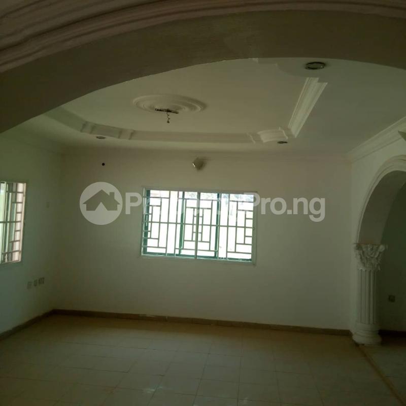 3 bedroom Detached Bungalow House for rent Highcost  Kaduna South Kaduna - 0