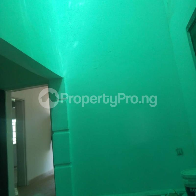 3 bedroom Detached Bungalow House for rent Highcost  Kaduna South Kaduna - 4