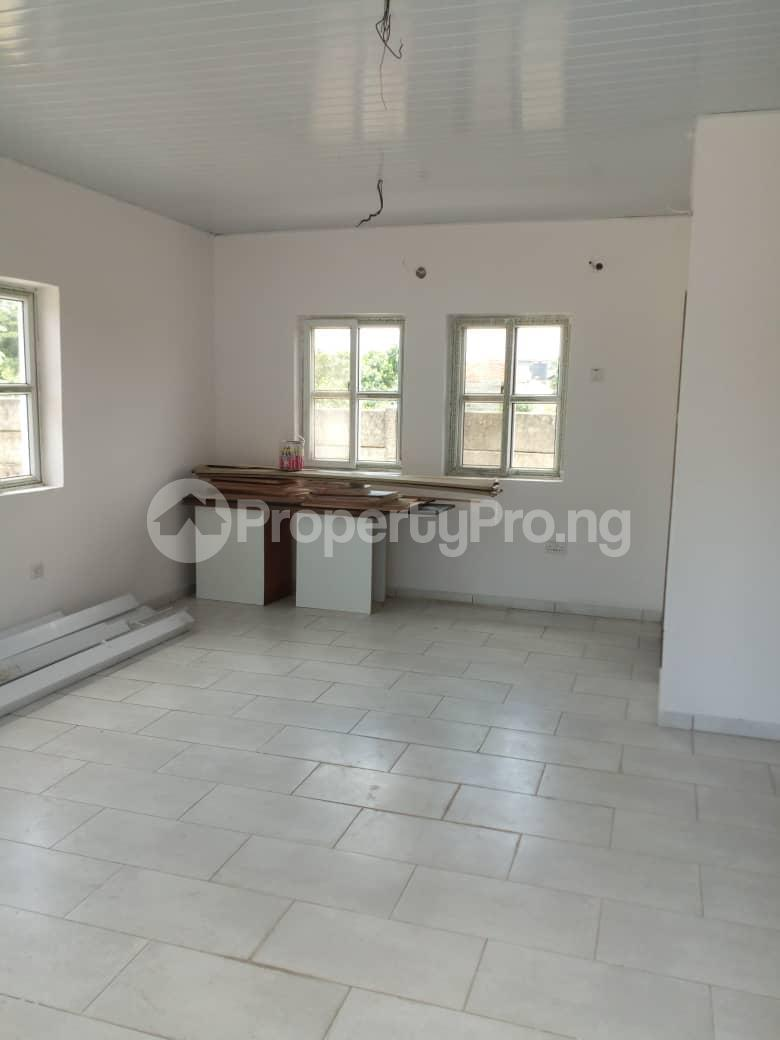 3 bedroom Detached Bungalow House for sale Aiyeteju town, Ibeju Lekki  Ibeju-Lekki Lagos - 7