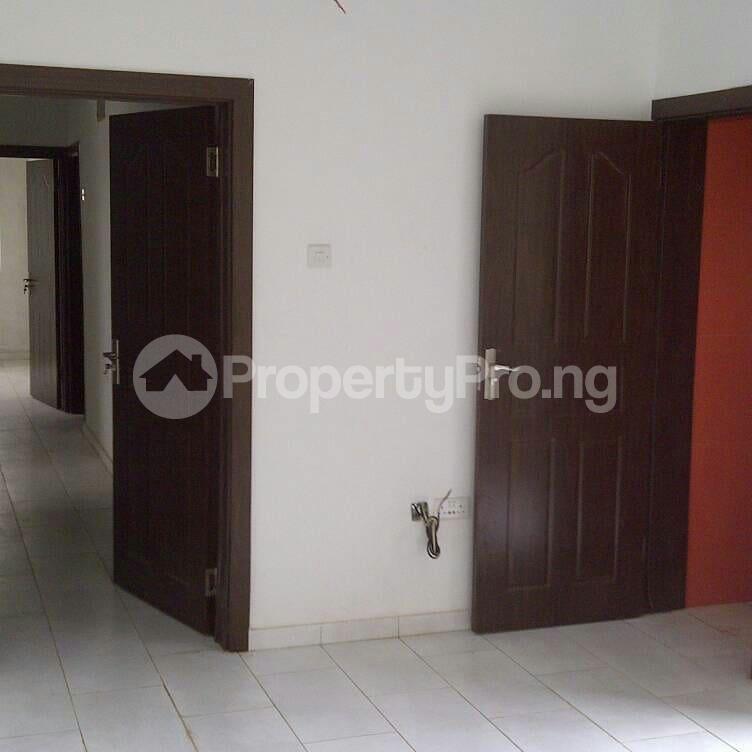 3 bedroom Detached Bungalow House for sale Aiyeteju town, Ibeju Lekki  Ibeju-Lekki Lagos - 13