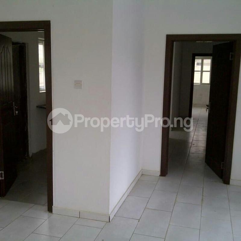 3 bedroom Detached Bungalow House for sale Aiyeteju town, Ibeju Lekki  Ibeju-Lekki Lagos - 15