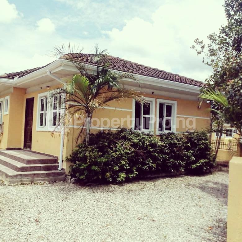3 bedroom Detached Bungalow House for sale Aiyeteju town, Ibeju Lekki  Ibeju-Lekki Lagos - 16