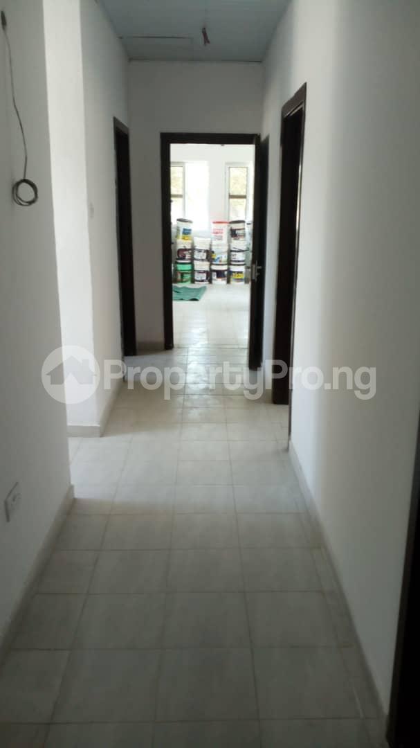 3 bedroom Detached Bungalow House for sale Aiyeteju town, Ibeju Lekki  Ibeju-Lekki Lagos - 10