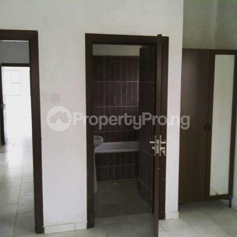 3 bedroom Detached Bungalow House for sale Aiyeteju town, Ibeju Lekki  Ibeju-Lekki Lagos - 14