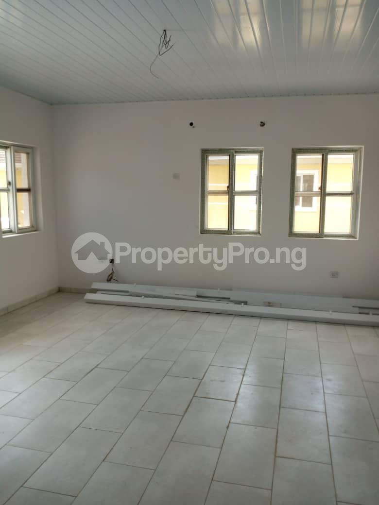 3 bedroom Detached Bungalow House for sale Aiyeteju town, Ibeju Lekki  Ibeju-Lekki Lagos - 9