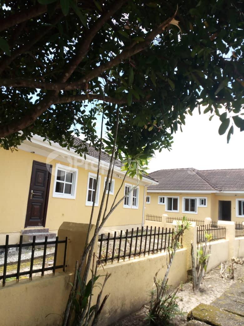 3 bedroom Detached Bungalow House for sale Aiyeteju town, Ibeju Lekki  Ibeju-Lekki Lagos - 8