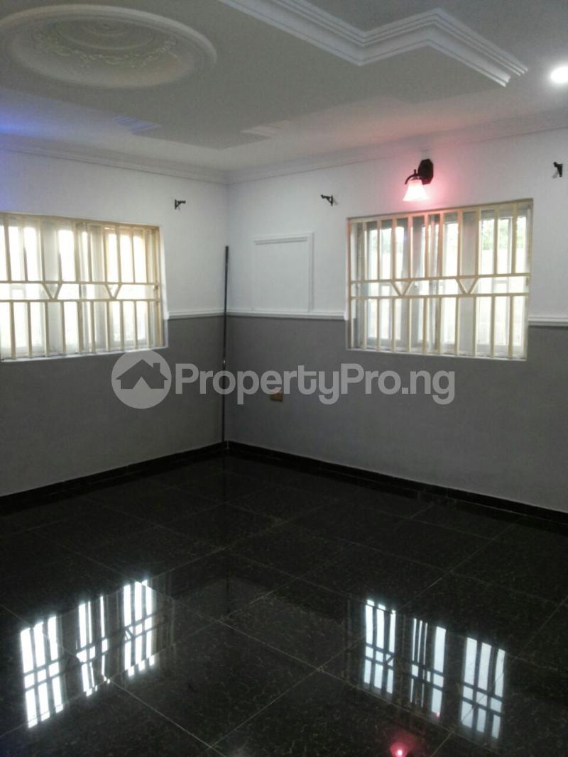 3 bedroom Detached Bungalow House for sale Opposite  adejumo grammar school Ede North Osun - 4