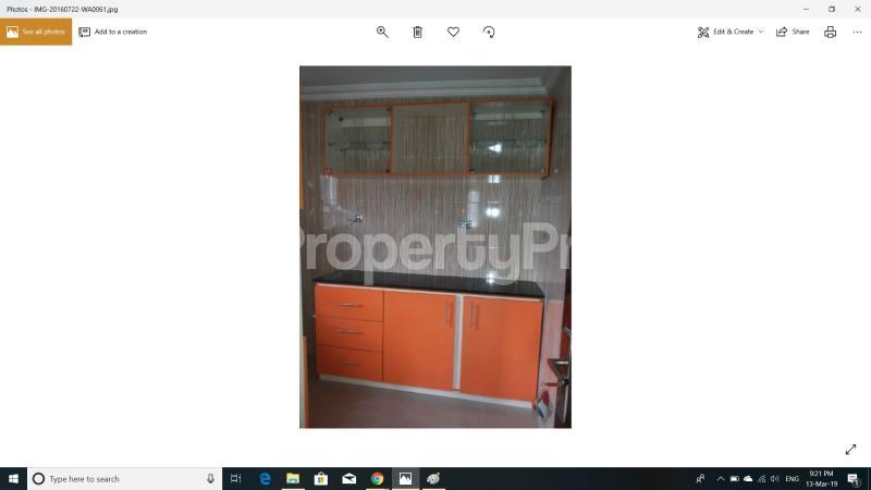 3 bedroom Detached Bungalow House for sale Opposite  adejumo grammar school Ede North Osun - 18