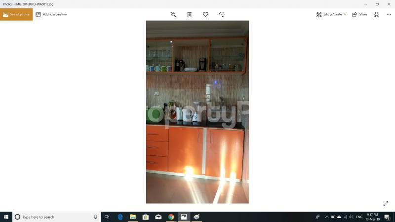 3 bedroom Detached Bungalow House for sale Opposite  adejumo grammar school Ede North Osun - 17