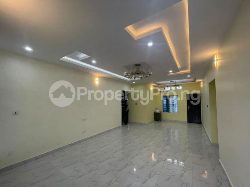 3 bedroom Detached Bungalow for sale Jericho Ibadan Oyo - 6