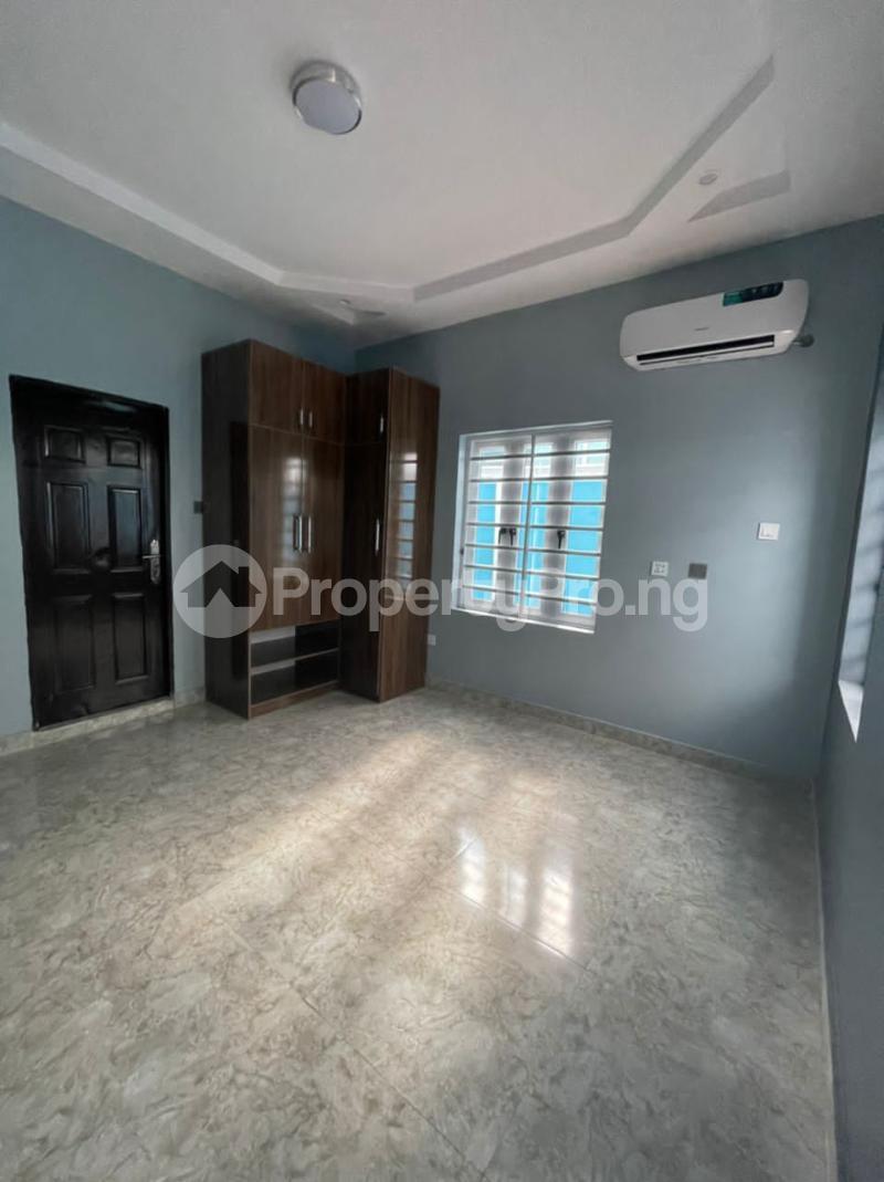 3 bedroom Detached Bungalow for sale Jericho Ibadan Oyo - 8