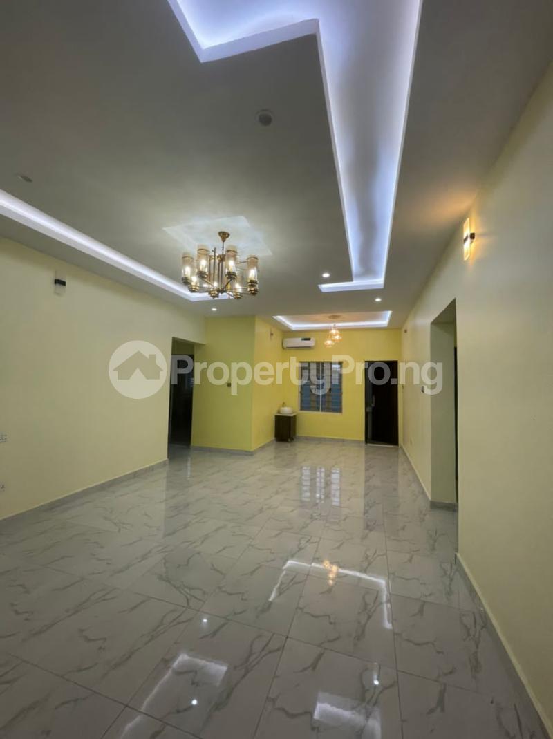 3 bedroom Detached Bungalow for sale Jericho Ibadan Oyo - 1