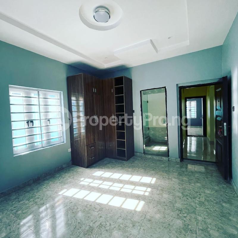 3 bedroom Detached Bungalow for sale Jericho Ibadan Oyo - 9