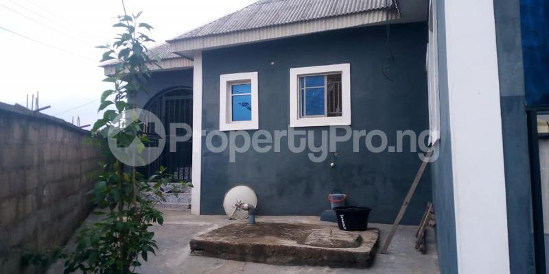 3 bedroom Detached Bungalow House for sale Unity Estate, Kara, Ibafo Obafemi Owode Ifo Ifo Ogun - 3