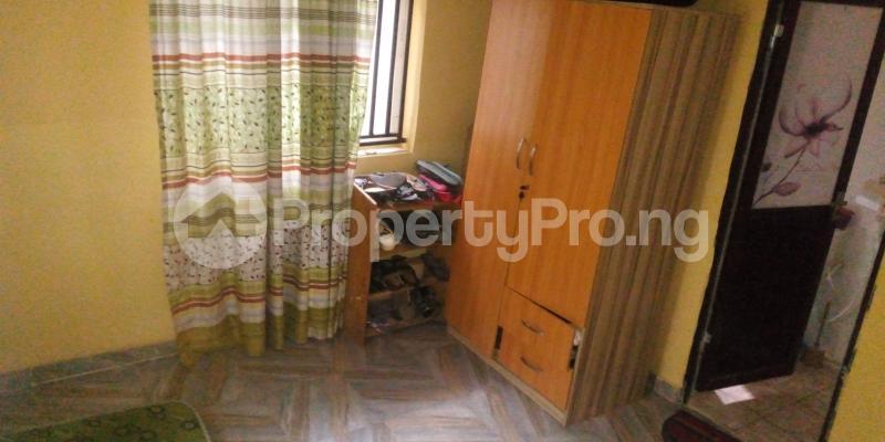 3 bedroom Detached Bungalow House for sale Unity Estate in Kara  Ibafo Obafemi Owode Ogun - 5