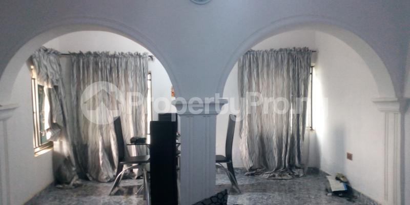 3 bedroom Detached Bungalow House for sale Unity Estate in Kara  Ibafo Obafemi Owode Ogun - 6
