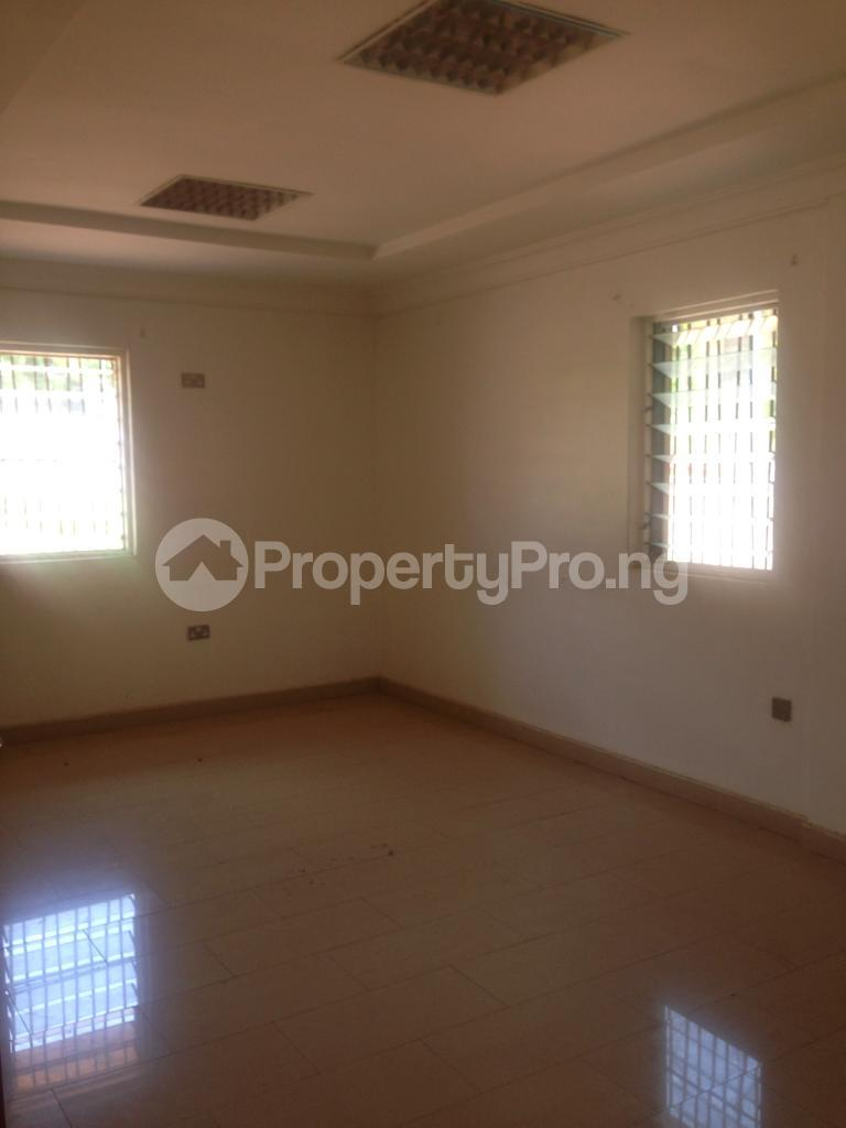 3 bedroom Detached Bungalow House for rent Maitama Abuja - 9