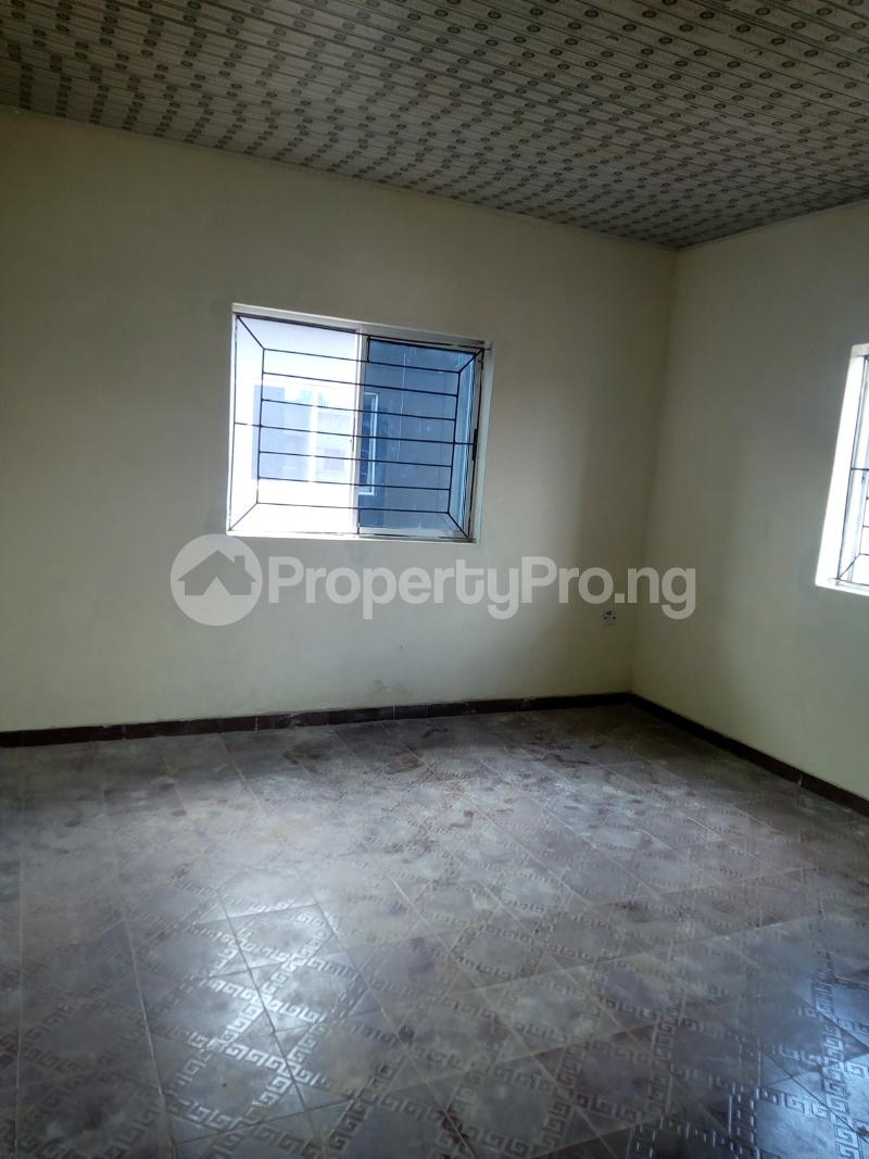 3 bedroom Detached Bungalow House for sale Treasure Island Estate, Mowe Ofada Mowe Obafemi Owode Ogun - 9