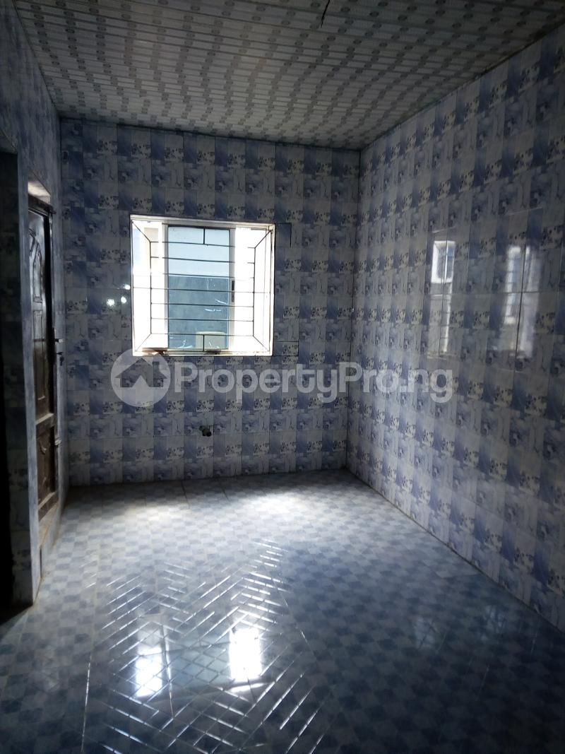 3 bedroom Detached Bungalow House for sale Treasure Island Estate, Mowe Ofada Mowe Obafemi Owode Ogun - 6