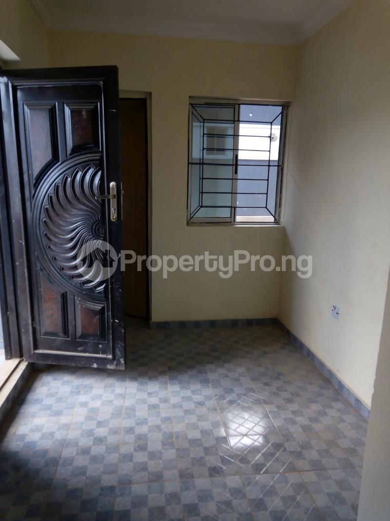 3 bedroom Detached Bungalow House for sale Treasure Island Estate, Mowe Ofada Mowe Obafemi Owode Ogun - 7