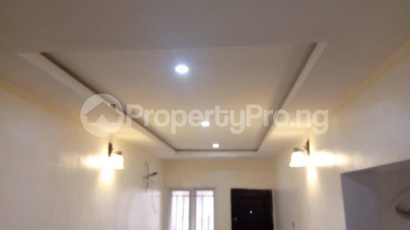 3 bedroom Semi Detached Duplex House for sale Eden garden Estate Ajah Lagos - 4