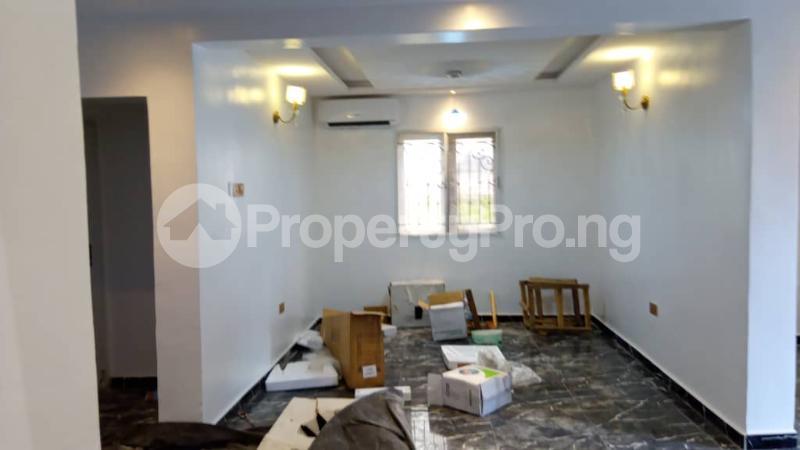 3 bedroom Semi Detached Duplex House for sale Eden garden Estate Ajah Lagos - 11