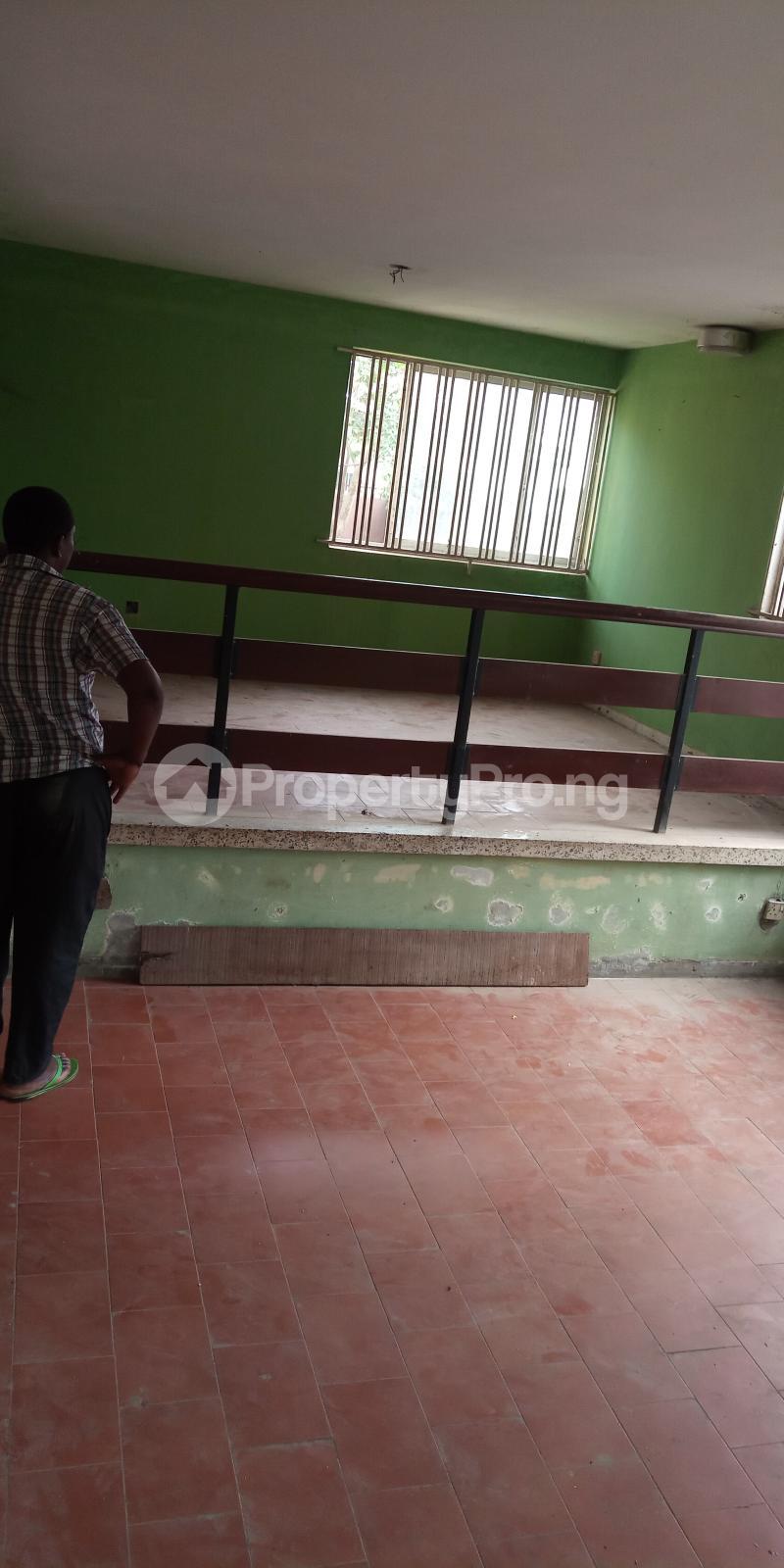 3 bedroom Detached Duplex for sale Agbara Estate Agbara Agbara-Igbesa Ogun - 1