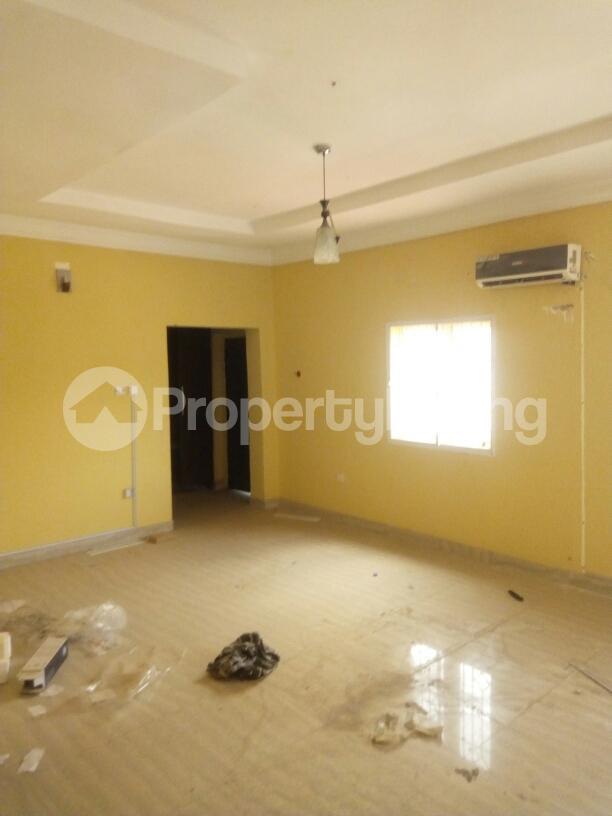 3 bedroom Terrace for rent Minimah Estate Airport Road(Ikeja) Ikeja Lagos - 2
