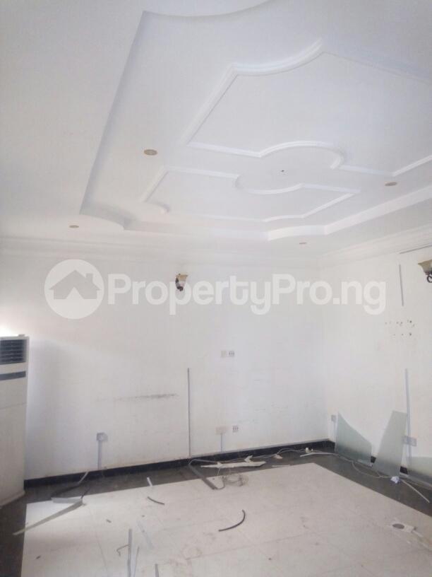 3 bedroom Terrace for rent Minimah Estate Airport Road(Ikeja) Ikeja Lagos - 3