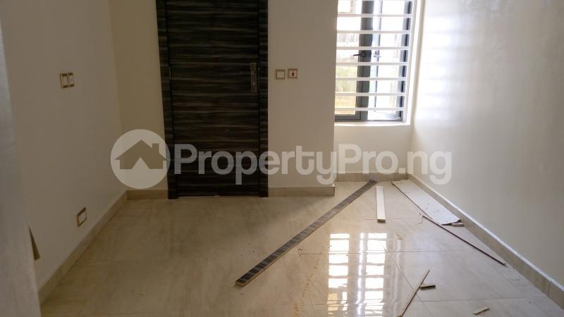 3 bedroom Terraced Duplex House for sale Ikota Villa Estate Ikota Lekki Lagos - 6