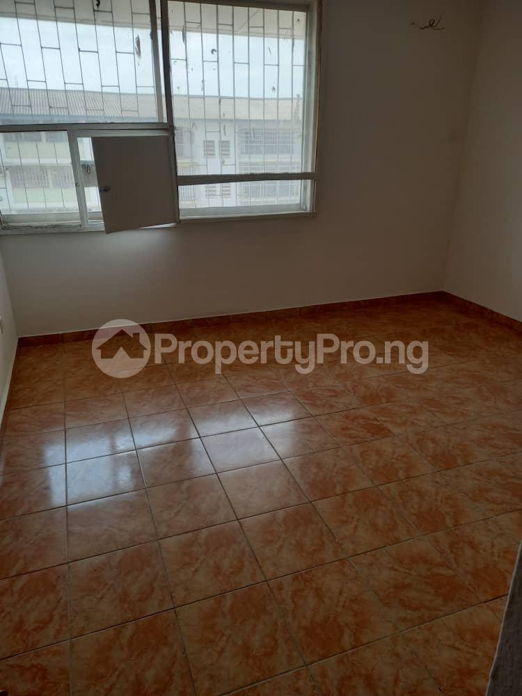 3 bedroom Flat / Apartment for rent Oduduwa crescent Ikeja GRA Ikeja GRA Ikeja Lagos - 2