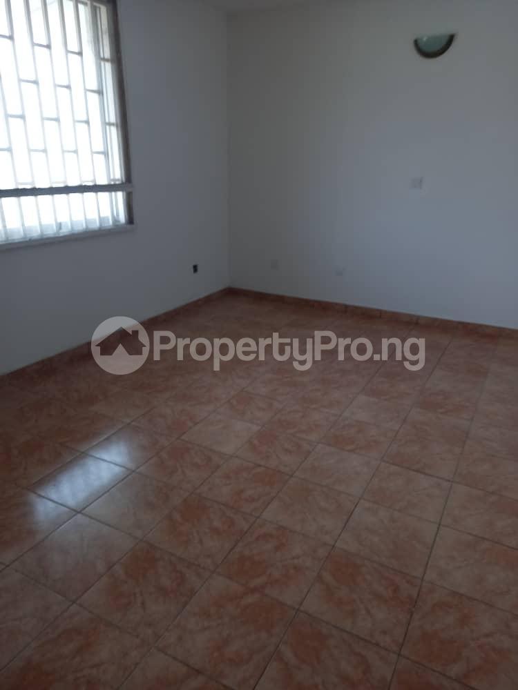 3 bedroom Flat / Apartment for rent Oduduwa crescent Ikeja GRA Ikeja GRA Ikeja Lagos - 4
