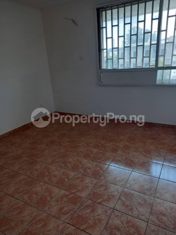 3 bedroom Flat / Apartment for rent Oduduwa crescent Ikeja GRA Ikeja GRA Ikeja Lagos - 17