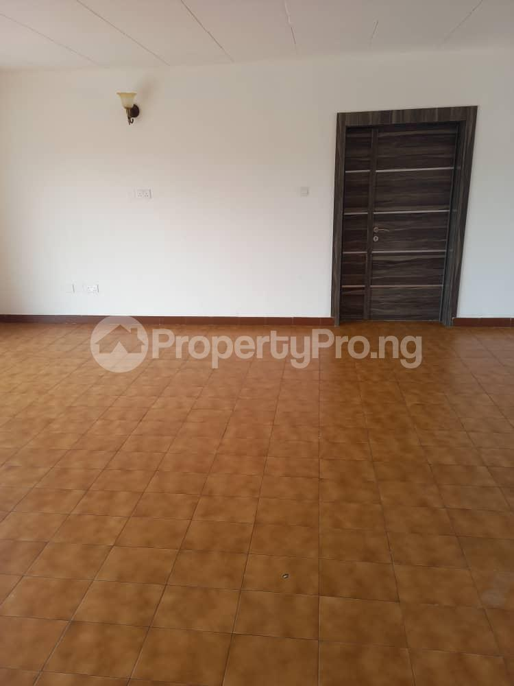 3 bedroom Flat / Apartment for rent Oduduwa crescent Ikeja GRA Ikeja GRA Ikeja Lagos - 6