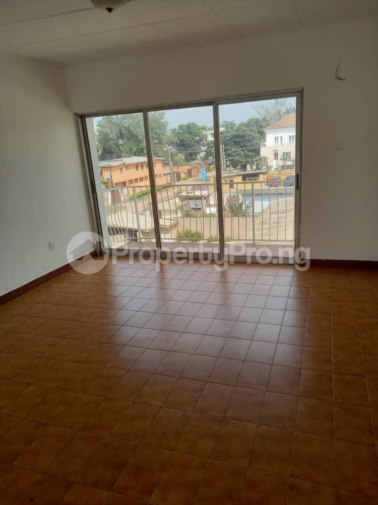 3 bedroom Flat / Apartment for rent Oduduwa crescent Ikeja GRA Ikeja GRA Ikeja Lagos - 11