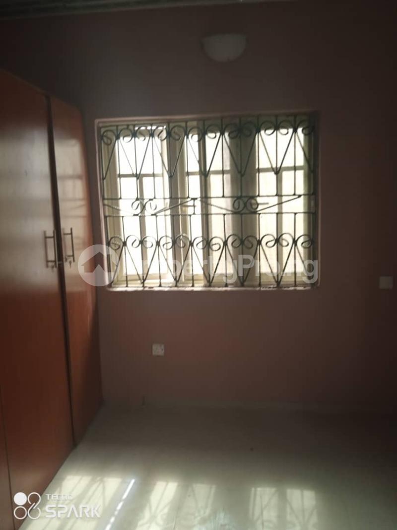 3 bedroom Flat / Apartment for rent Oyawe ,ologuneru Ibadan Oyo - 12