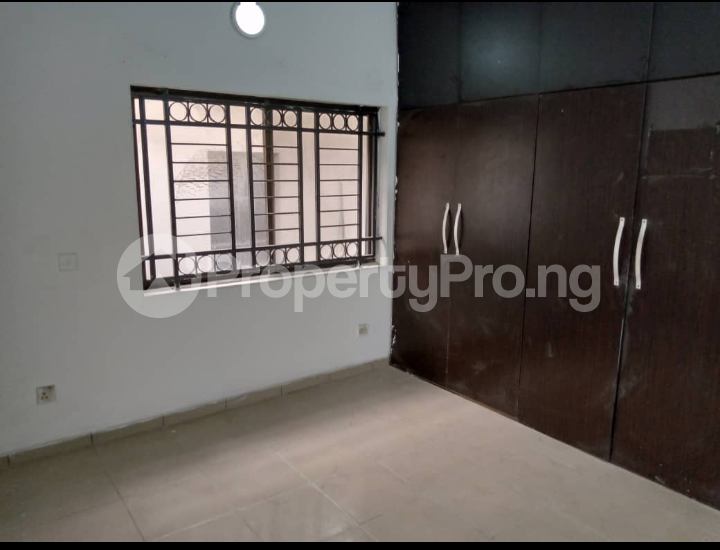 3 bedroom Flat / Apartment for rent Ligali Ayorinde Victoria Island Lagos - 2