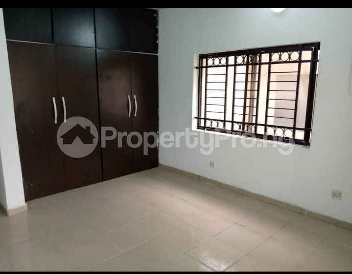 3 bedroom Flat / Apartment for rent Ligali Ayorinde Victoria Island Lagos - 4