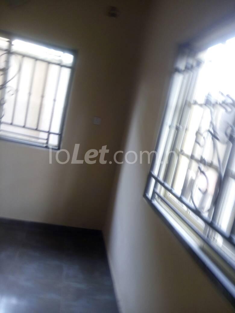 3 bedroom Flat / Apartment for rent Happy Land Estate Sangotedo Ajah Lagos - 7