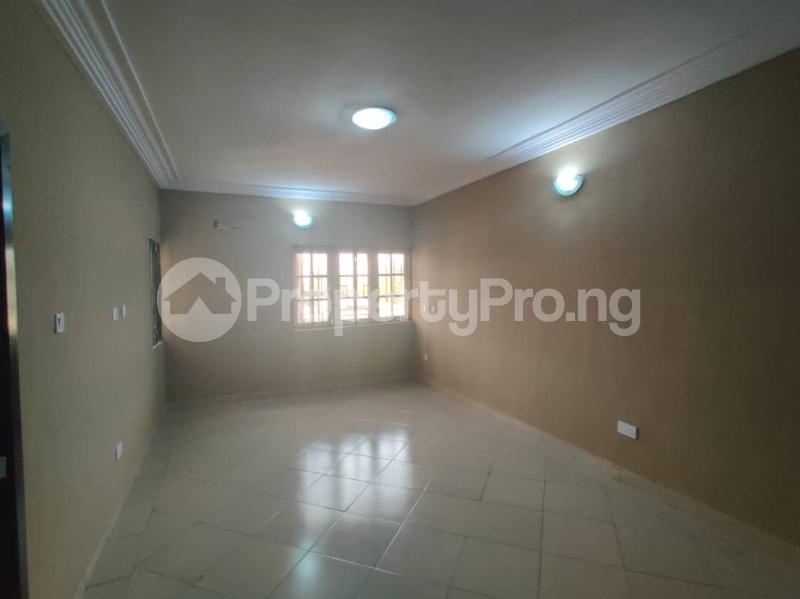 3 bedroom Flat / Apartment for rent Off Fola Osibo street Lekki Phase 1 Lekki Lagos - 20