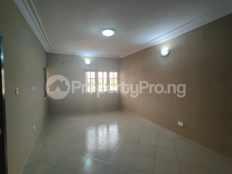 3 bedroom Flat / Apartment for rent Off Fola Osibo street Lekki Phase 1 Lekki Lagos - 17
